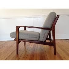 Danish Chairs Uk Danish Style 1960 U0027s Midcentury Armchair By Toothill 2