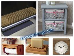 bathroom white wooden bathroom accessories white wooden bathroom