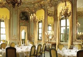 sala da pranzo in francese file la sala da pranzo francese bloseries jpg