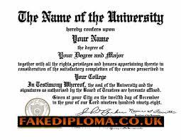 fake birth certificate fake birth certificate template free paper registration form