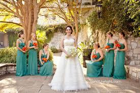 aqua green color bridesmaid dresses wedding dress shops