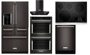 best kitchen appliance packages 2017 kitchen appliances inspiring lg appliance packages best buy