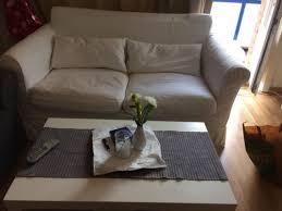 sofa zu verkaufen weißes ikea sofa zu verkaufen in mitte hamburg rothenburgsort