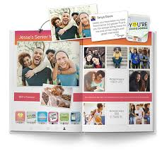 view high school yearbooks free easiest high school yearbook company to work with treering