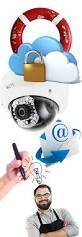 home design solutions inc home unified technology solutions inc computer repair