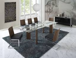 royce dining room set by creative furniture