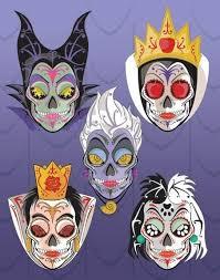 Dia De Los Muertos Pictures 642 Best Dia De Los Muertos Images On Pinterest Sugar Skulls