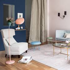 Home Fashion Interiors High Fashion Interiors Trends To Transform Your Living Room