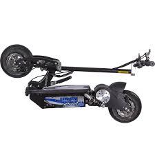 razor mx350 dirt rocket electric motocross bike uberscoot 1000 watt performance electric scooter by evo