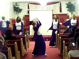 Praise Dance Meme - spirit fall down praise dance divine grace youtube