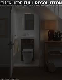 Basement Bathroom Design Ideas Very Small Basement Design Ideas Modern Home Designs