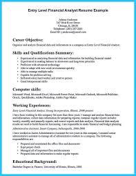 Medical Assistant Job Duties Resume by Operations Analyst Job Description Goldman Sachs Sample Financial