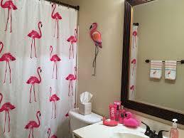 Flamingo Bathroom Bathroom U2013 Gnome Decor