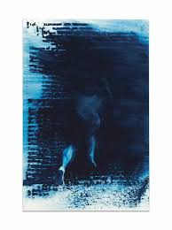 Paul De Man Blindness And Insight 726 Best Post War And Contemporary Art Images On Pinterest