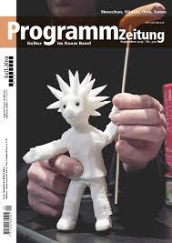 307 programmzeitung juni 2015 by programmzeitung issuu