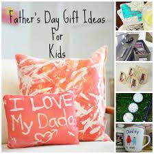 diy s day gifts for unique photo collage gift ideas diy compilation photo and
