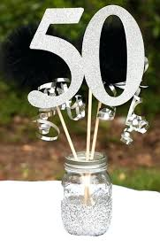 anniversary party favors retirement party centerpieces image of retirement decorations