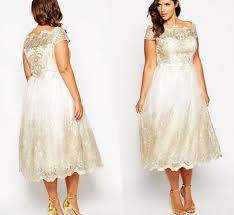plus size dresses for weddings plus size dresses for a summer wedding style