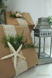 Pinterest Beach Decor by Beach Cottage Holiday Gift Guide Holiday Beach Decor Pinterest