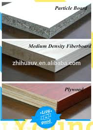 Cabinet Door Material Cabinet Carcass Material Www Cintronbeveragegroup