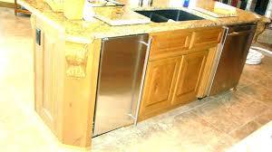plan travail cuisine meuble avec plan de travail cuisine meuble avec plan de travail