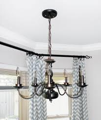 Chandelier Kits Chandeliers Design Fabulous Ceiling Fan Chandelier Light