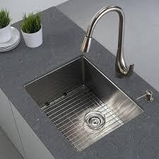 shallow kitchen sink undermount corner kitchen sink bosli club