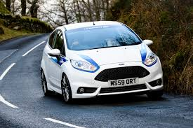 logo ford fiesta 2016 ford fiesta st m sport edition review review autocar