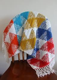 crochet pattern rug scatter rug crochet rug pattern crochet