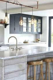 kitchen without island lighting articles with open concept kitchen without island tag