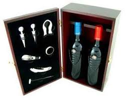 wine gift sets wine gift set