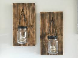 rustic wall decor u2013 latest hd pictures images and wallpapers