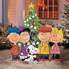 peanuts christmas characters peanuts christmas ebay