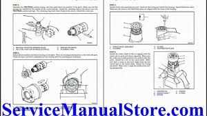 daihatsu cuore l501 service repair manual download on vimeo