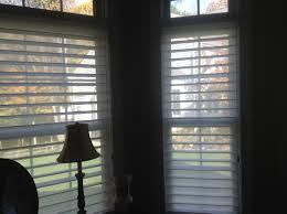 interior design delaware window treatments blinds shades u0026 more