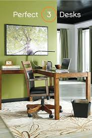 29 best office makeover images on pinterest office makeover