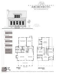 architects house plans 266 best bungalow house plans images on architecture