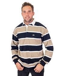 perlis mardi gras polo black and gold crawfish rugby shirt