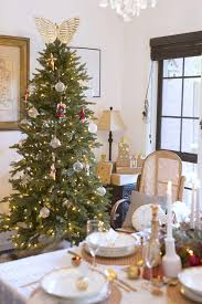la maison a magical yulefest with balsam hill a giveaway