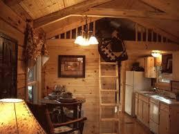 Used Kitchen On Wheels For Sale by 400 Sq Ft Oak Log Cabin On Wheels