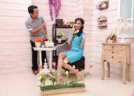 Krim Mata Di Larissa krim mata di larissa 10 klinik kecantikan populer di indonesia