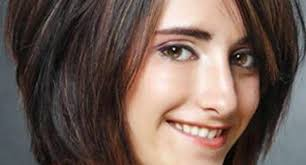 medium length hairstyles for women over 40 women hair libs