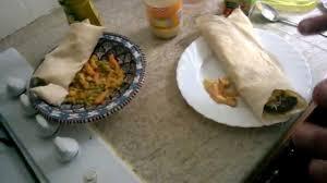 cuisine fait vlog on fait des délicieux tacos cuisine