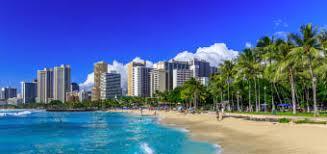 my hawaii hawaii holiday package deals u0026 specials