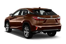 used lexus jeep in nigeria lexus rx350 reviews research new u0026 used models motor trend