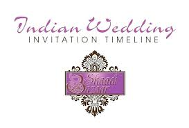 indian wedding cards online free indian wedding invitations plus wedding invitations create indian