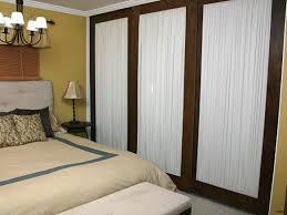 Diy Closet Door Ideas Brilliant 238 Best Closet Door Ideas Images On Pinterest