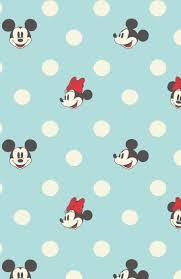best 25 mickey mouse wallpaper ideas on pinterest fond d u0027écran