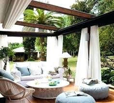 Outdoor Curtains Lowes Designs Fantastic Patio Curtains Lowes Terrene Info