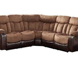 Sleeper Sofa Costco Sofa Beautiful Costco Sleeper Couch Costco Sofa Costco Couch